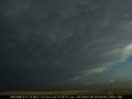 20060505jd16_mammatus_cloud_sw_of_patricia_texas_usa