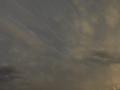 20060514jd43_mammatus_cloud_del_rio_texas_usa