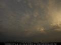20060514jd49_mammatus_cloud_del_rio_texas_usa