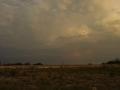 20060514jd56_mammatus_cloud_del_rio_texas_usa