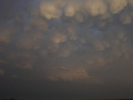 20060514jd79_mammatus_cloud_del_rio_texas_usa