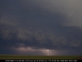 20060521jd43_mammatus_cloud_n_of_stinnett_texas_usa
