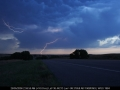 20060525jd30_mammatus_cloud_n_of_woodward_oklahoma_usa