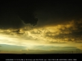 20060605jd56_mammatus_cloud_kit_carson_colorado_usa