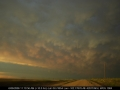 20060605jd59_mammatus_cloud_kit_carson_colorado_usa