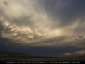 20060609jd84_mammatus_cloud_scottsbluff_nebraska_usa