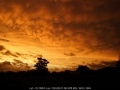20070207jd71_mammatus_cloud_schofields_nsw