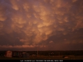 20070207jd89_mammatus_cloud_schofields_nsw