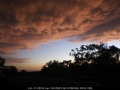 20070210jd15_mammatus_cloud_coonabarabran_nsw