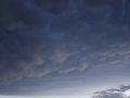 20070520jd26_mammatus_cloud_gillette_wyoming_usa