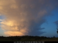 20071030mb36_mammatus_cloud_w_of_kyogle_nsw