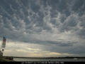 20081229mb16_mammatus_cloud_ballina_nsw