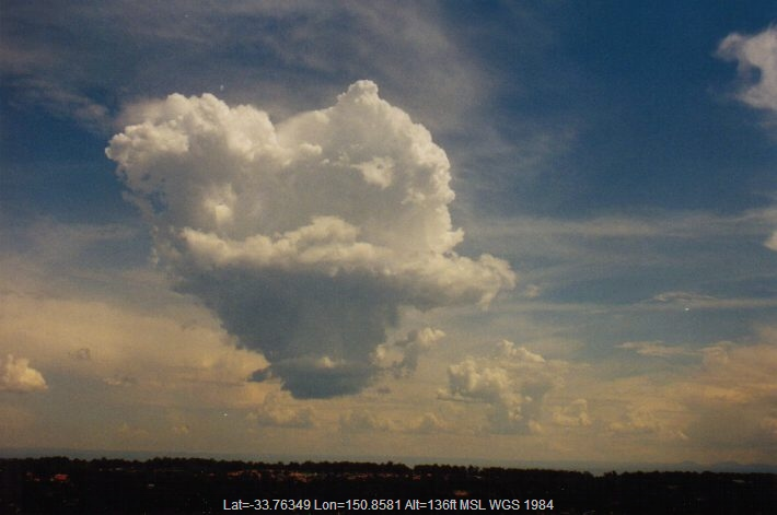 19990313mb06_pileus_cap_cloud_rooty_hill_nsw