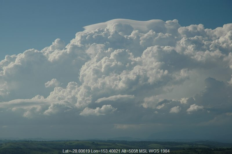 20051028mb07_pileus_cap_cloud_mcleans_ridges_nsw