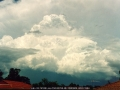 19931204mb02_pileus_cap_cloud_oakhurst_nsw