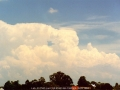 19980201mb03_pileus_cap_cloud_rooty_hill_nsw