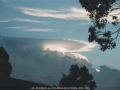 19991230mb03_pileus_cap_cloud_wollongbar_nsw