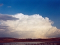 20050122jd05_pileus_cap_cloud_crookwell_nsw