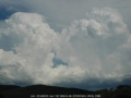 20070112mb15_pileus_cap_cloud_tenterfield_nsw