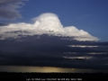 20070228jd38_pileus_cap_cloud_schofields_nsw