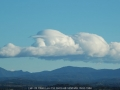 20070619mb01_pileus_cap_cloud_mcleans_ridges_nsw