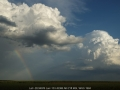 20071104mb19_pileus_cap_cloud_near_wardell_nsw