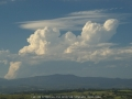 20081202mb11_pileus_cap_cloud_mcleans_ridges_nsw