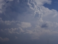 20090209jd13_pileus_cap_cloud_cullen_bullen_nsw