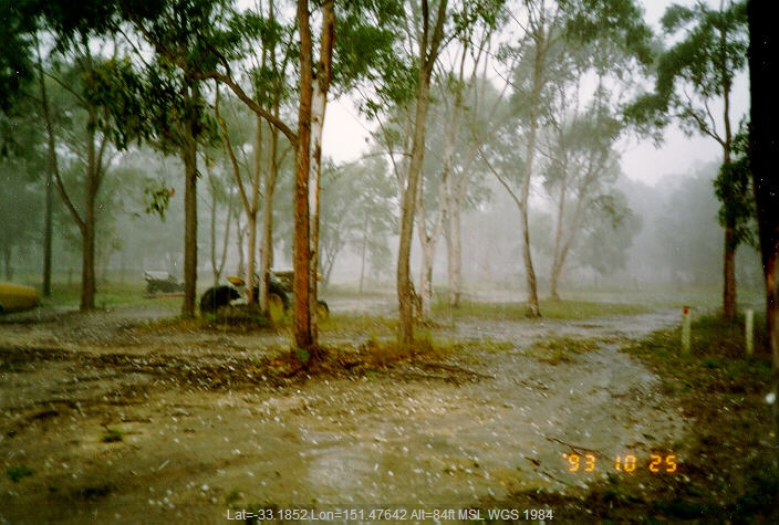19931025jd07_precipitation_rain_wyee_nsw