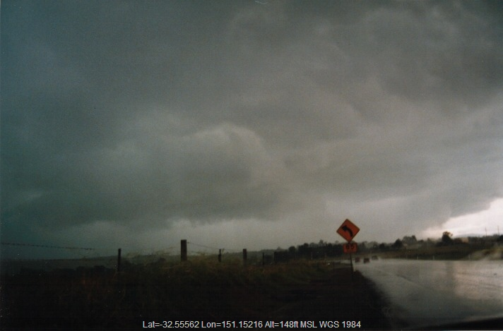19991031jd05_precipitation_rain_w_of_singleton_nsw