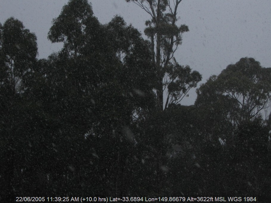 20050622jd01_precipitation_rain_near_oberon_nsw