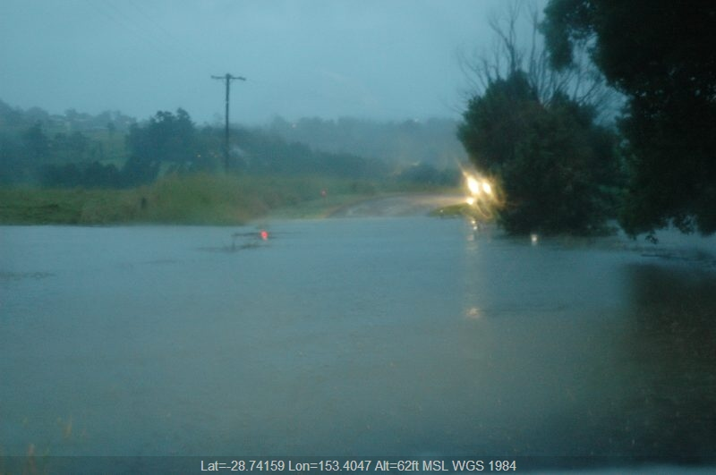 20050629mb05_precipitation_rain_eltham_nsw
