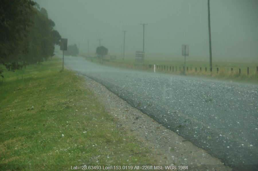 20080920mb057_precipitation_rain_kyogle_nsw