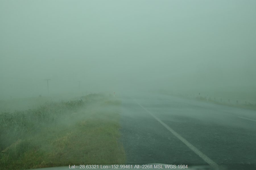 20081224mb30_precipitation_rain_n_of_kyogle_nsw