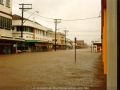 19870511mb16_precipitation_rain_lismore_nsw