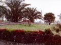 19970920jd12_precipitation_rain_schofields_nsw