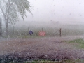 19970920jd26_precipitation_rain_schofields_nsw