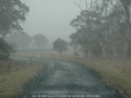 20050623mb04_precipitation_rain_ben_lomond_nsw
