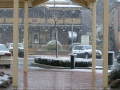 20050810jd078_precipitation_rain_oberon_nsw