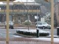 20050810jd082_precipitation_rain_oberon_nsw