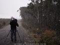 20061115jd05_precipitation_rain_shooters_hill_nsw