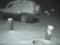 20070608mb20_precipitation_rain_near_tenterfield_nsw