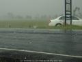 20071009mb35_precipitation_rain_south_lismore_nsw