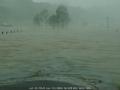 20080104mb044_precipitation_rain_eltham_nsw