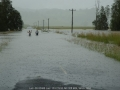 20080105mb06_precipitation_rain_south_lismore_nsw