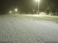 20080517mb46_precipitation_rain_ben_lomond_nsw