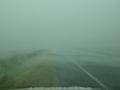 20081224mb30_precipitation_rain_n_of_kyogle_nsw