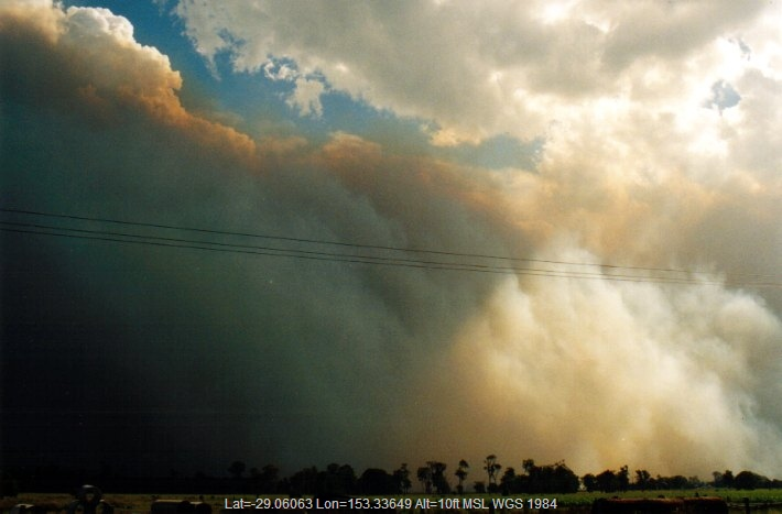 20011222mb16_pyrocumulus_woodburn_nsw