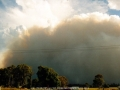 20011222mb15_pyrocumulus_woodburn_nsw