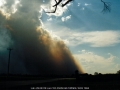 20011222mb18_pyrocumulus_woodburn_nsw